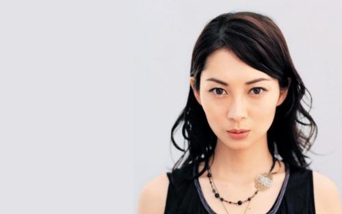 Misaki Ito Model Jepang Tercantik dan Paling Hot saat ini