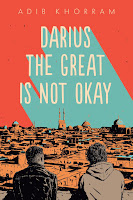 Darius_the_great_is_not_okay
