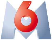 M6_logo_letranger_vpn_france
