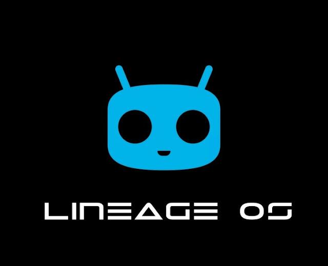 Lineage OS 13 R79 For Micromax Unite 2