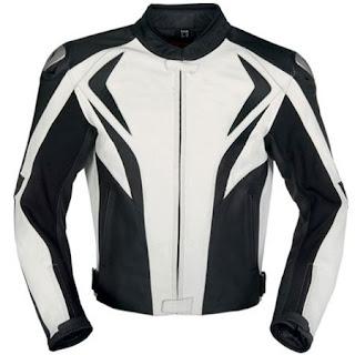 desain jaket sendiri