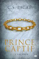http://lachroniquedespassions.blogspot.fr/2015/03/prince-captif-tome-1-lesclave-cs-pacat.html