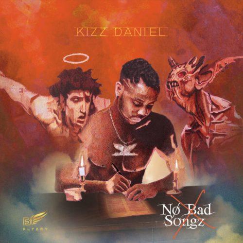[Music] Kizz Daniel Ft. Diamond Platnumz – Tere