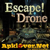 Escape Drone APK