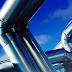 Gasvraag Nederland nauwelijks gedekt door langetermijncontracten