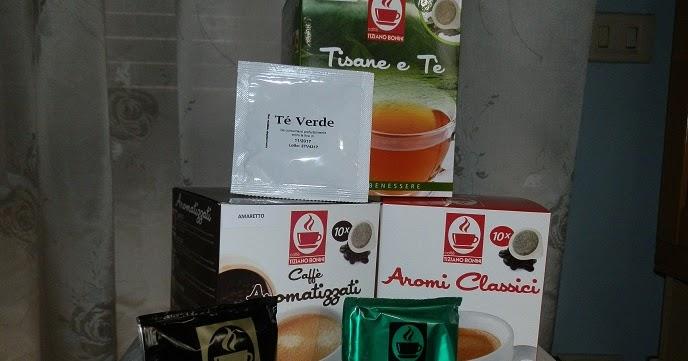 Caffè.com: caffè fragrante come al bar