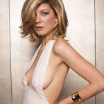 Rosamund Pike hot hd wallpapers