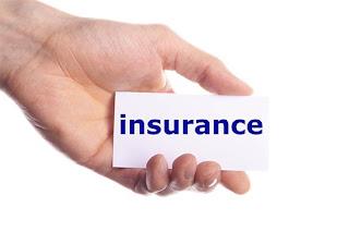 Asuransi Kartu Kredit Bank Mandiri