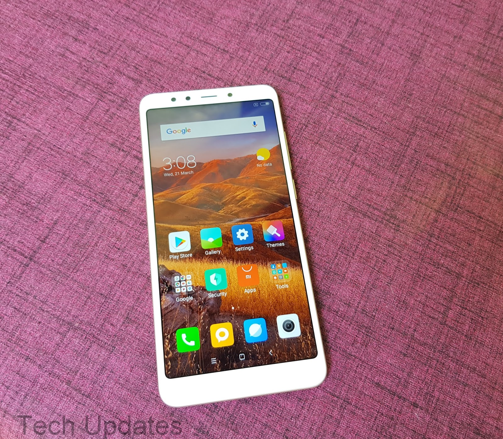 Reasons To Buy And Not To Buy Xiaomi Redmi 5 Tech Updates