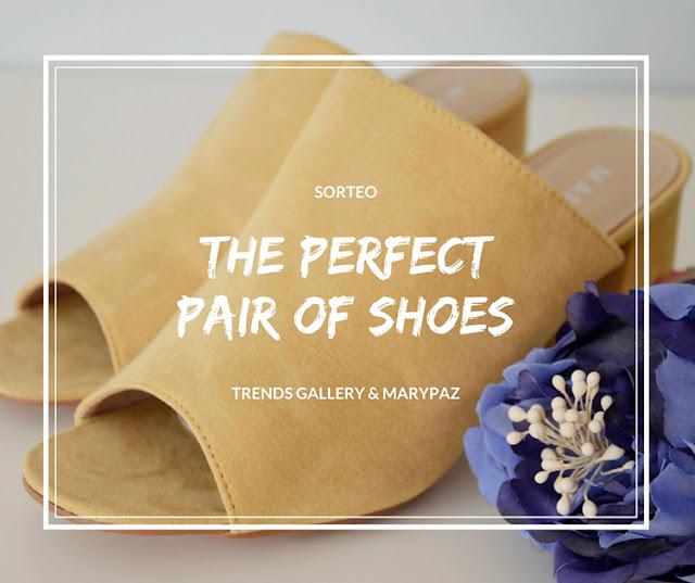 sorteo-trendsgallery-marypaz-zapatos-mules-instagram