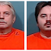 Father and son accused of killing neighbor over trash re-arrested: Bonds raised to $250,000