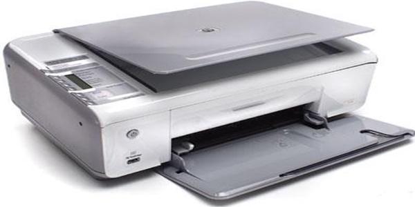 Printer Murah Terbaik Kualitas Bagus 4
