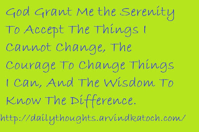Thought, Quote, Picture, Message, Serenity, Grant,