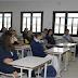 مطلوب 326 شخصا حاصل على الباك فما فوق للعمل في مجال التربية و التعليم