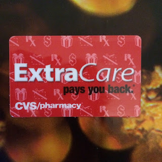 Extra Care Club von CVS