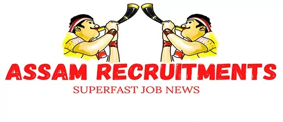 AssamRecruitments.com