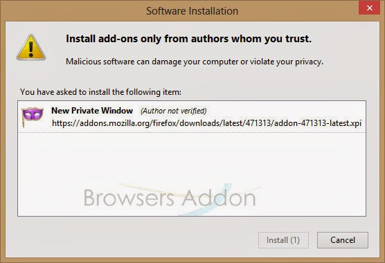 new_private_window_installation_confirmation
