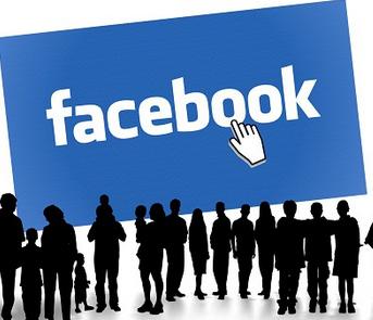Dampak Pengunjung Blog dari Facebook?