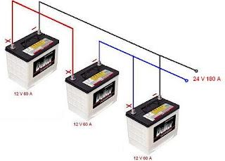 perbedaan rangkaian seri dan paralel pada lampu,perbedaan rangkaian seri dan paralel pd resistor,perbedaan rangkaian seri dan paralel pada baterai,perbedaan rangkaian seri dan paralel pada kapasitor,