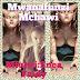 RIWAYA: Mwanafunzi Mchawi ( A Wizard Student ) - Sehemu ya Kwanza