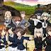 Download Anime Movie Girls & Panzer: Saishuushou Part 2 Subtitle Indonesia