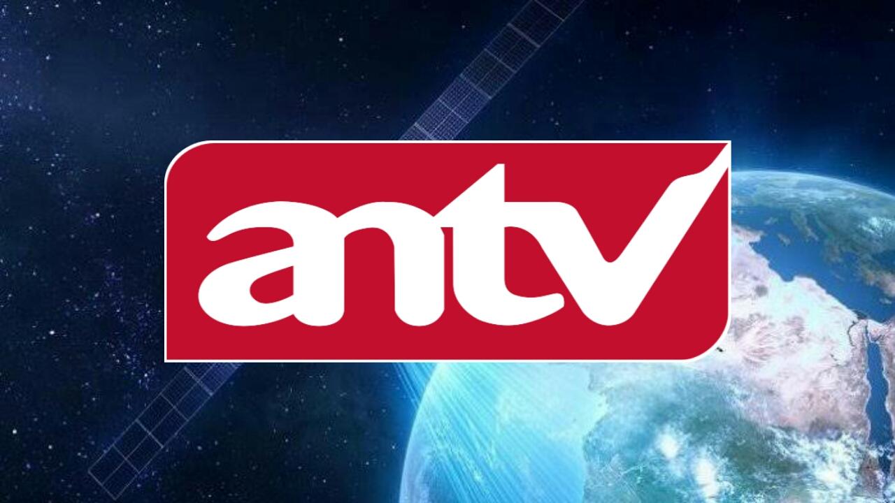 Kode Frekuensi ANTV Terbaru 2019