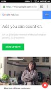 How to make a Google AdSense account.(Google AdSense account कैसे बनाए )