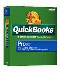 QuickBooks 2006, Quick 2006, Accounting Software, Quickbooks, ComputerMastia