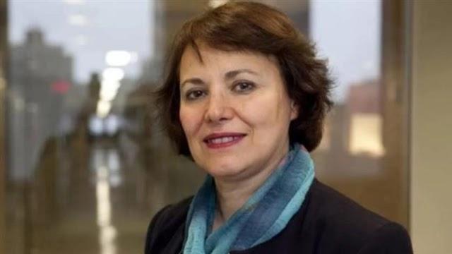 Iran frees Iranian-Canadian scholar Homa Hoodfar on humanitarian grounds: Bahram Qassemi