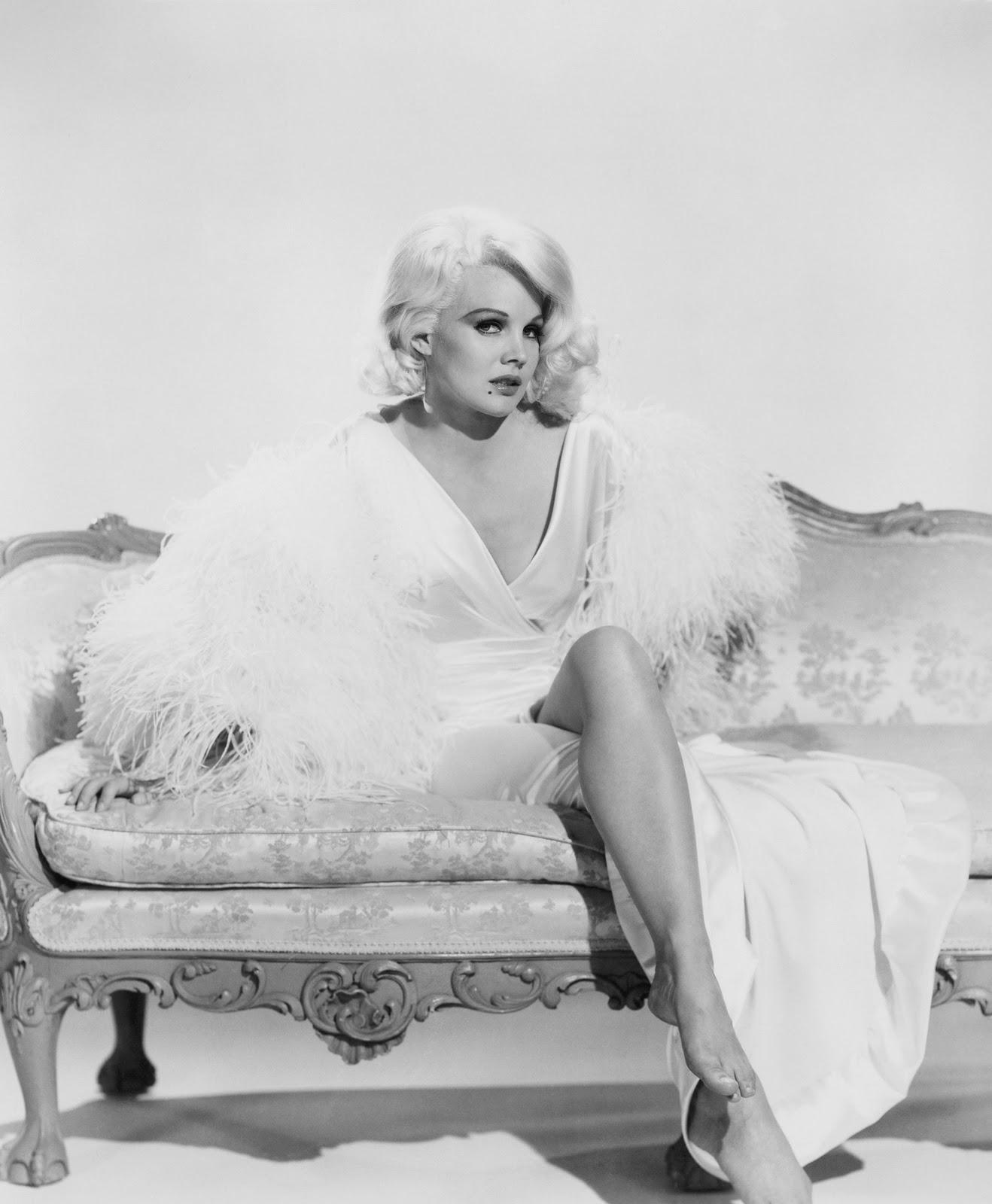 Marlene Dietrich - 15 Essentials Of Marlene Dietrich