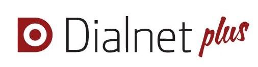 Dialnet supera los 5 millones de documentos referenciados.