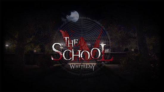 The School White Day APK v1.1.538+Data (Offline, Paid) for Android