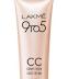 BB Creams vs CC Creams : Whats the Difference