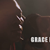 Video : Grace Matata - Baby (New Music Vdeo)