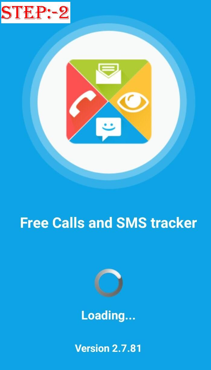 how to get chatr call details