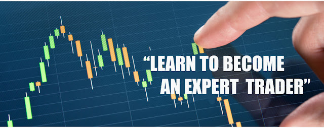 Learn Forex Trading and Get Free Certificate