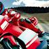 تحميل لعبة سباق الموتوسيكلات مجانا كاملة خفيفة Road Rush - تحميل العاب كاب