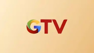 Global TV Live Streaming Lancar