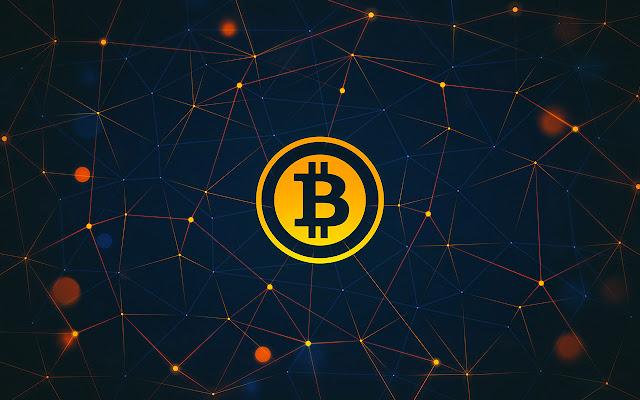 ماهو bitcoin و ماهو التعدين  bitcoin mining ؟