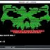 XAttacker - Website Vulnerability Scanner & Auto Exploiter