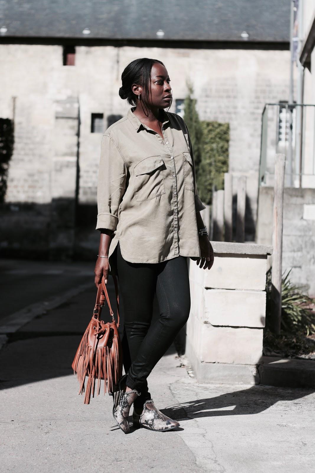 chemise-kaki-casual-chic-blog-mode