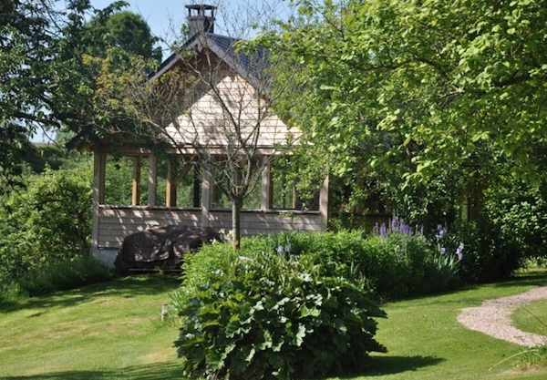 Selection-gites-ecologiques-pour-des vacances-au-vert-byParis-a-l-ouest