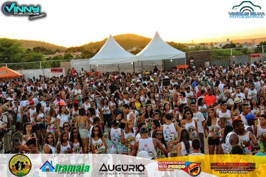 Dibobeira Fest 2015