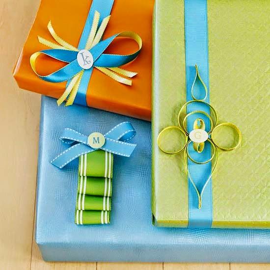 embalagens criativas para o dia das mães