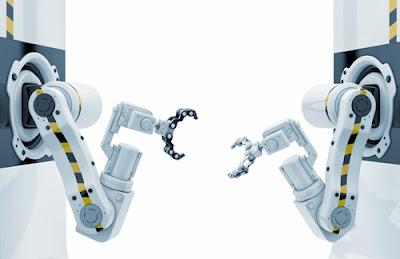 Will AI disrupt procurement?