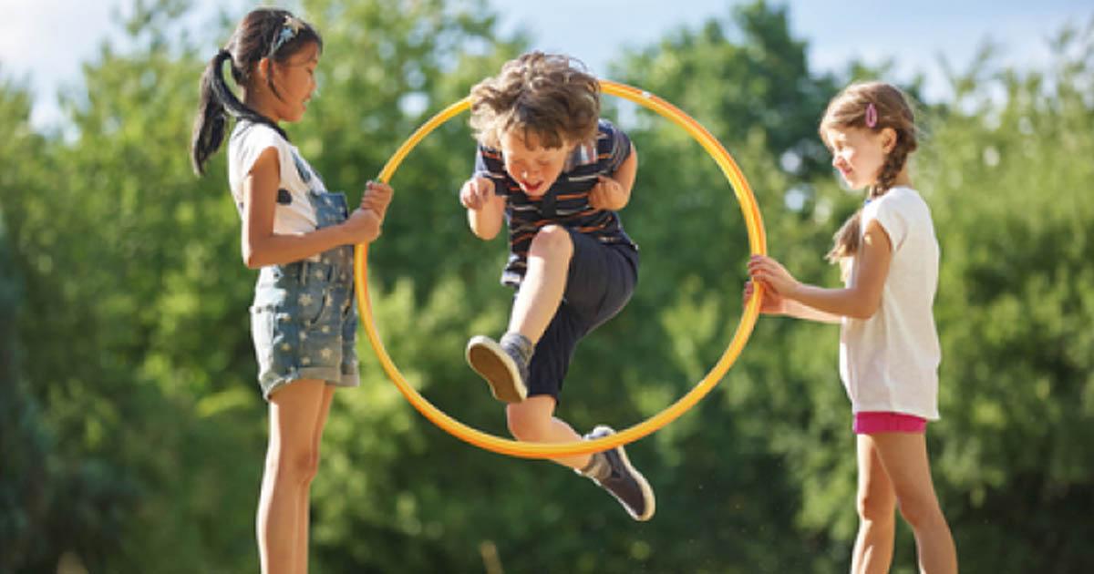 7 thói quen của bạn trẻ thành đạt tiki, 7 thói quen của bạn trẻ thành đạt tái bản,