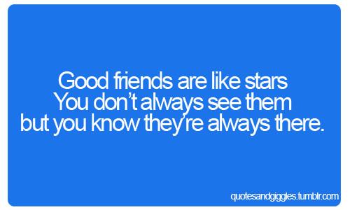bad friend quotes tumblr