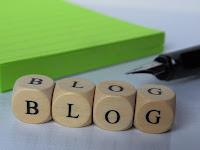 blogging se paisa kamaye