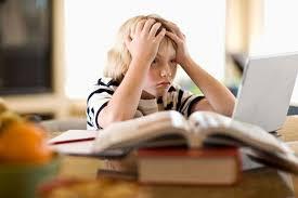 Actividades para Niños moviditos o quietecitos para fomentar las relaciones personales y lazos de amistad en las aulas