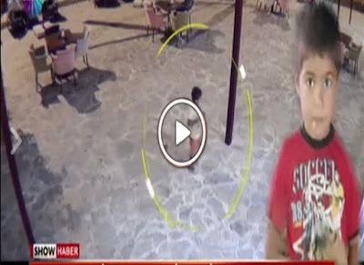 إنعقاد الجلسة الأولى من محاكمة قاتل الطفل السوري في مرسين (تفاصيل مروّعة) Arab-turkey.com_585245-1t1m1uc2bkpvqjkoy470d7y3wy192otgsu780773fnb8